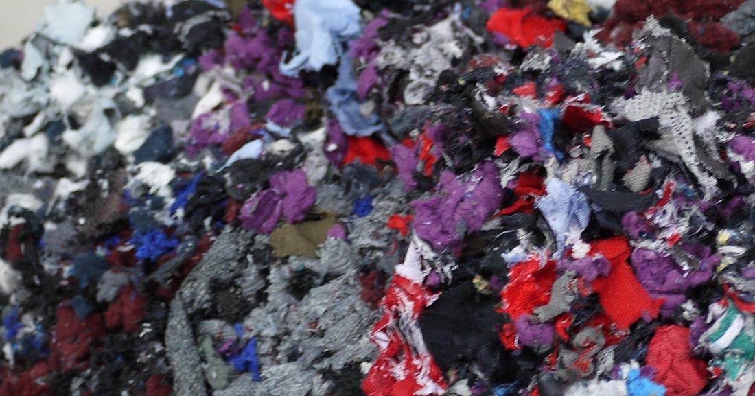 大量廃棄画像